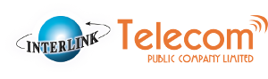 Interlink Telecom Company