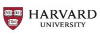 harvard - 1