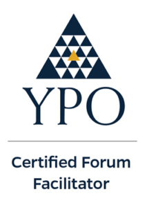 YPO Certified Facilitator