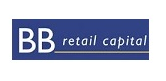bb retail capital